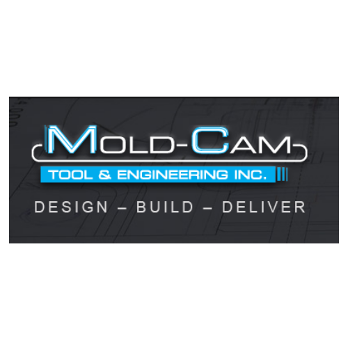 Windsor Mold-Cam Logo
